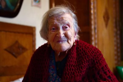 emma-morano-oldest-woman-in-the-world
