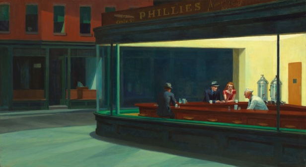 Image result for to absent brothers in bar painting hd